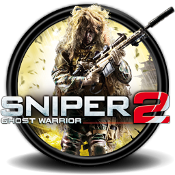 Sniper: Ghost Warrior 2 (2013) PC | Русификатор