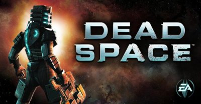 Dead Space (2013) Android
