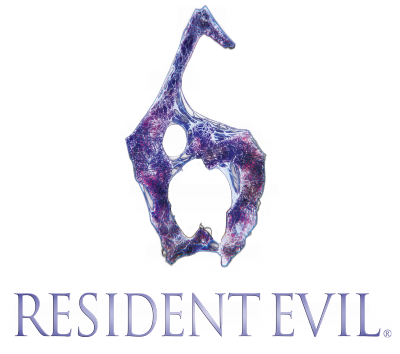 Resident Evil 6 [Update 4] (2013) PC | Патч