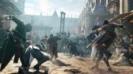 Assassin's Creed Unity - Gold Edition (2014) PC | Лицензия