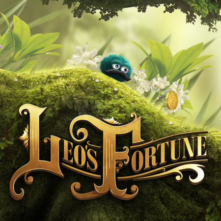 Leo's Fortune: HD Edition (2015) PC | Лицензия