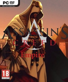 Assassin's Creed: Empire (2017)