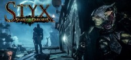Styx: Shards of Darkness (2016)