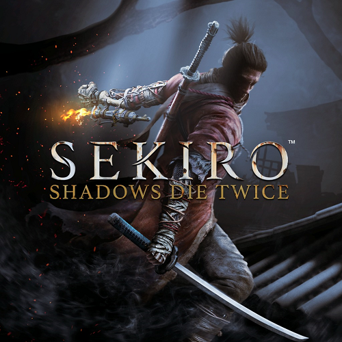 Sekiro: Shadows Die Twice [v 1.02] (2019) PC | Repack от xatab