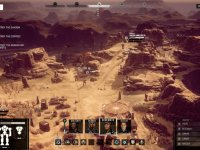 BattleTech: Digital Deluxe Edition [v 1.9.1 + DLCs] (2018) PC | Лицензия