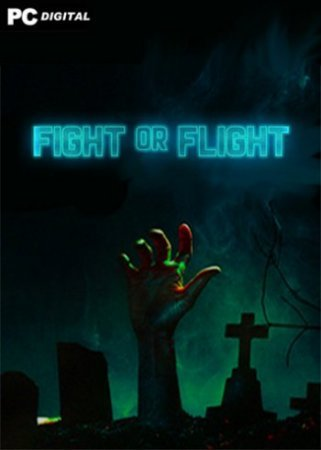 Fight or Flight (2020) PC | Early Access