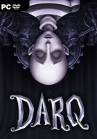 DARQ: Complete Edition [v 1.3 + DLCs] (2019) PC | Лицензия